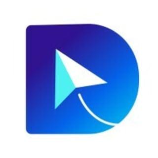 DevGraph profile picture