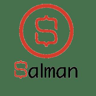 salman2301 profile