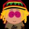 abidibo profile image