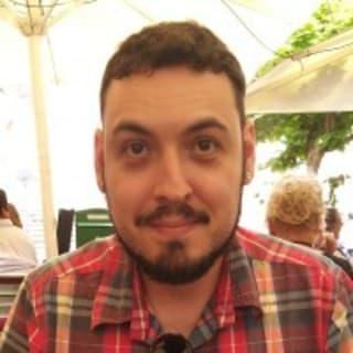 Cássio Lacerda profile picture