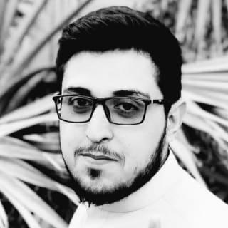 Zubair Yar profile picture