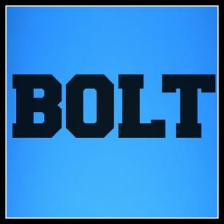 bolt04 profile