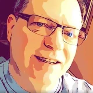 DJWebdroid profile picture