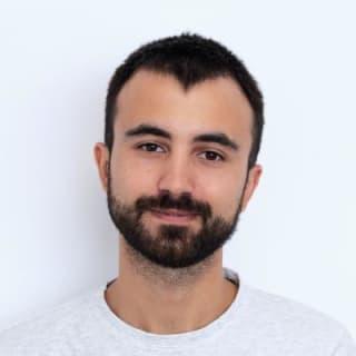 Andrei Iancu profile picture