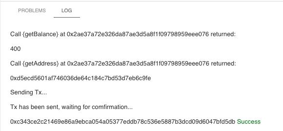 Screenshot 2021-05-01 at 21.20.36