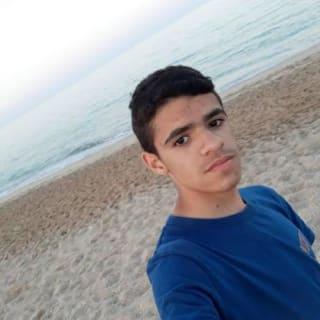 Hossam Elbadissi profile picture