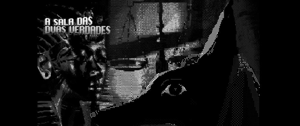 Cover image for [PT-BR] A Sala das Duas Verdades