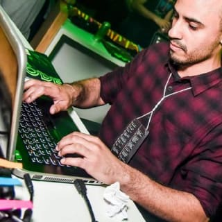 Leandro Cavalcante profile picture