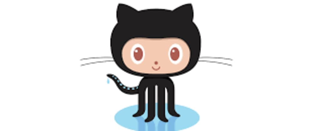 Cover image for Understanding Git.