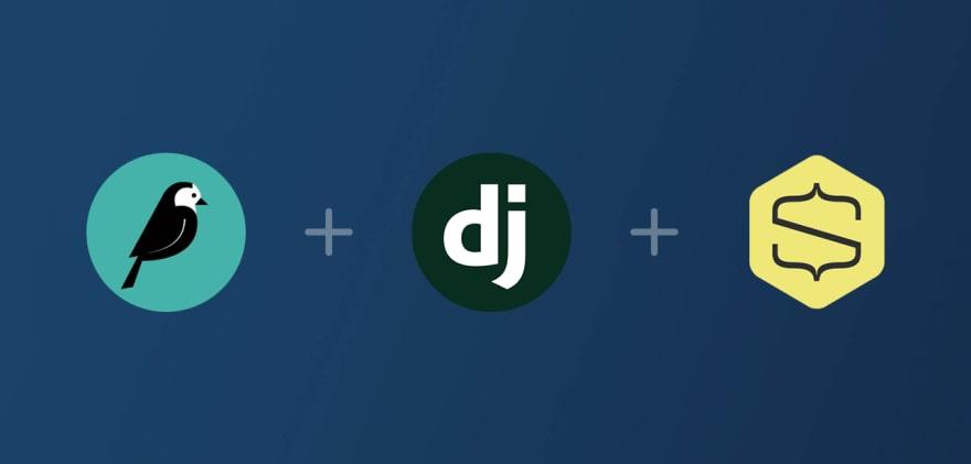 Guide to Django E-Commerce (Bonus: a Wagtail Shop Tutorial)