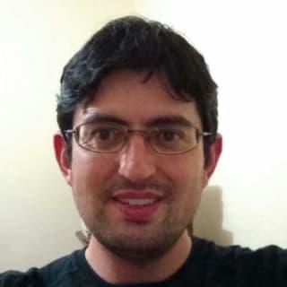 Renato Groffe profile picture