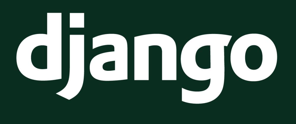 Cover image for Adding Authentication to a REST Framework Django API
