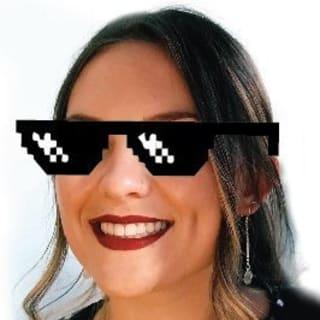 ▪️ Louise Flanagan ▪️ profile picture