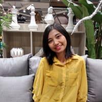 Joeylene Rivera 🦊 profile image