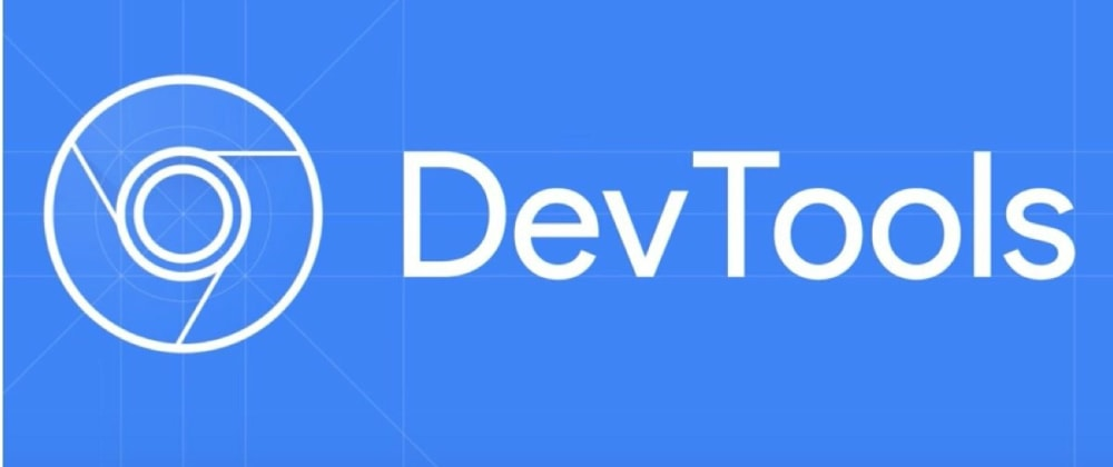 Cover image for Day 2: DevTools Tip of the day: Copy and Save