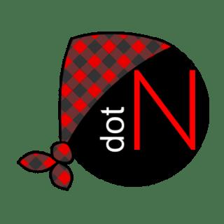 dotnetters logo