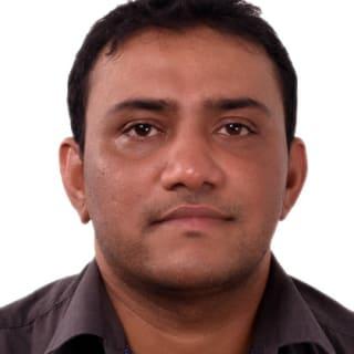 Samrat Som profile picture