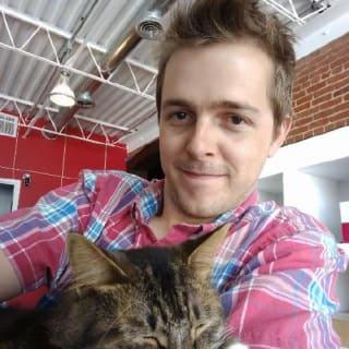 Richard Keller profile picture