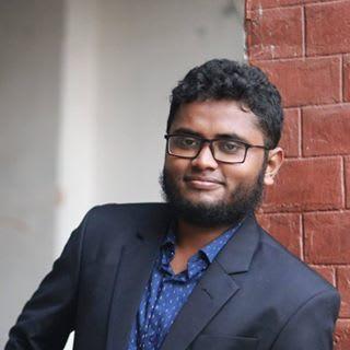 Hasanul Islam profile picture