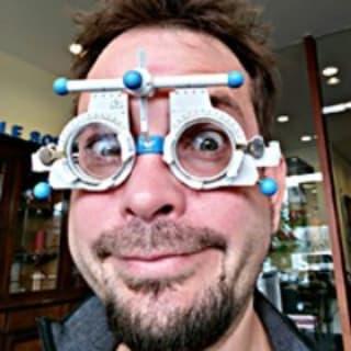 Christian Schaefer profile picture