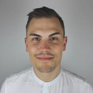Thomas Rasshofer profile picture