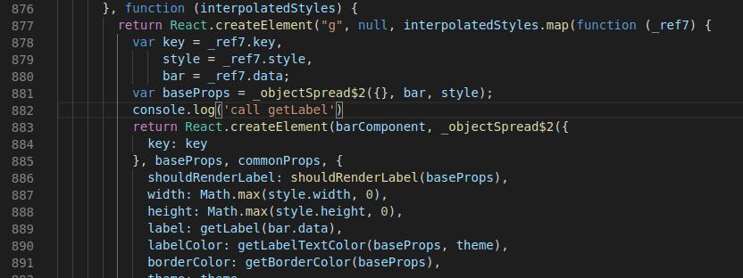 13-adding-a-log-statement-1