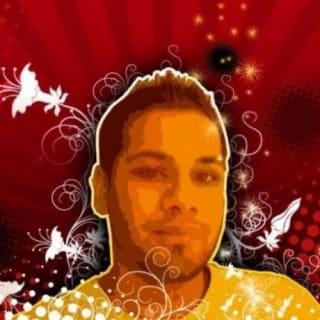 vaghelait profile picture