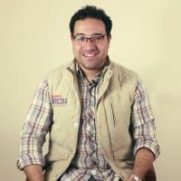 Edgar Darío profile image
