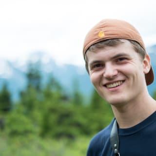 Max von Hippel profile picture
