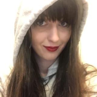 Maryna Nogtieva profile picture