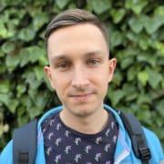 alexandrshy profile