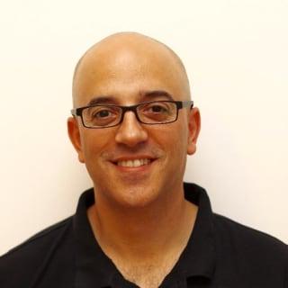 Eldad Assis profile picture