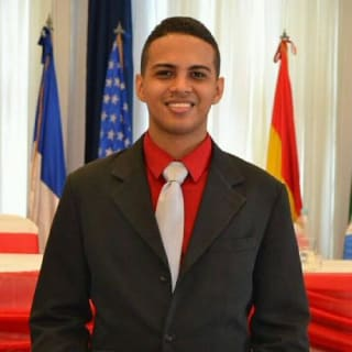 Efrain Rivera profile picture