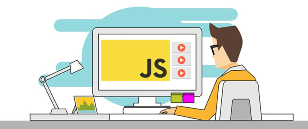 Cover image for Up to Speed with Javascript in 59 minutes