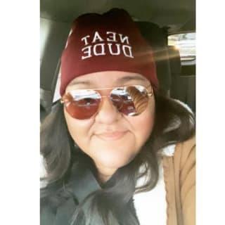 Stephanie Segura profile picture