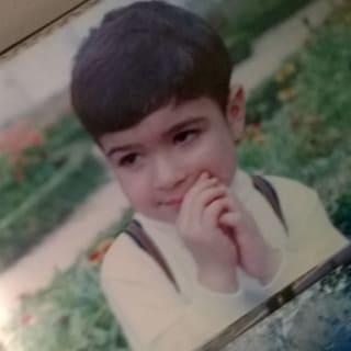 Sina Madani profile picture
