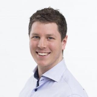 Markus Loupeen profile picture