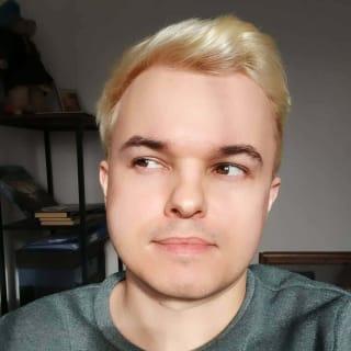 Dan V profile picture
