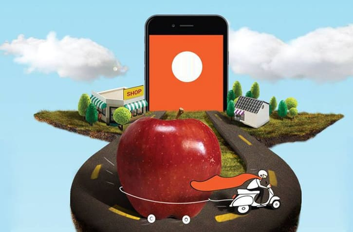 on-demand-grocery-delivery-app-sample