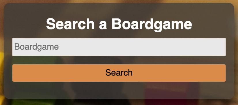 search_button
