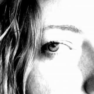 Lisa Dean profile picture