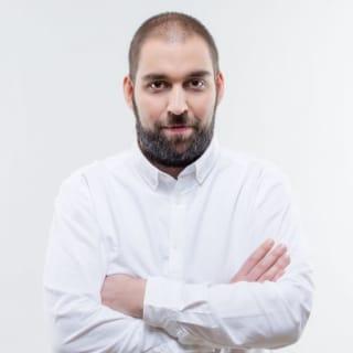 miloszstx profile