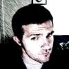 deepbit profile image