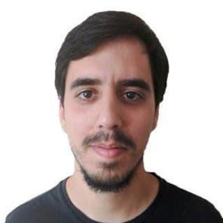 António Valente profile picture