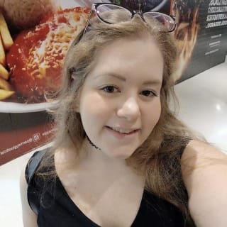 Bruna Lanzarini profile picture