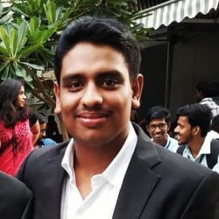 RAM PANDEY profile picture