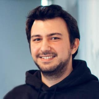 Ömer Faruk APLAK profile picture