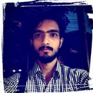 Ibne Nahian profile picture