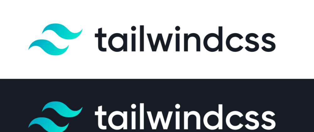 Cover image for Your first tailwindcss setup with webpack