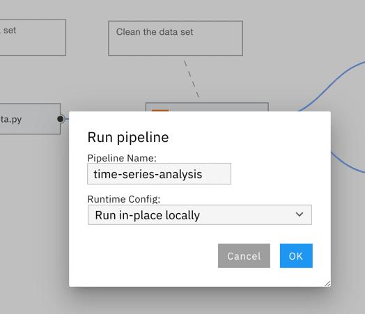 run_locally